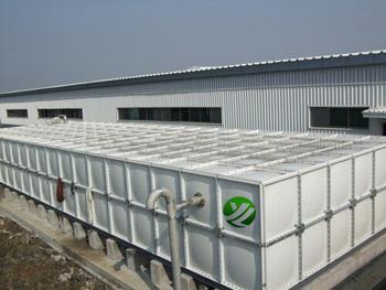 工程研究所及上海卫生防疫站的化学毒理学评价认为